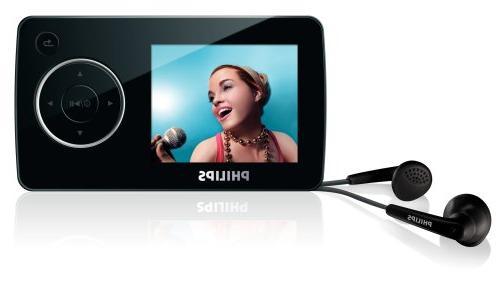 sa32 flash mp3 player