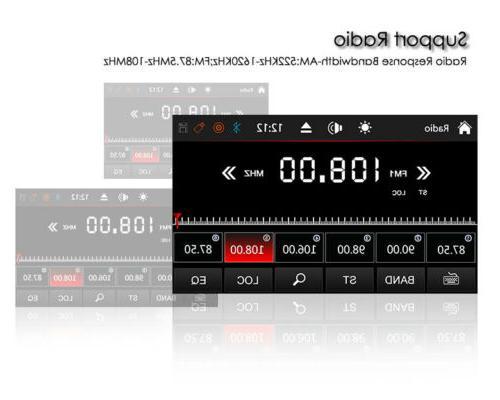 "Sony Double 2Din 6.2""Car DVD MP3 HD InDash BluetoothRadio"