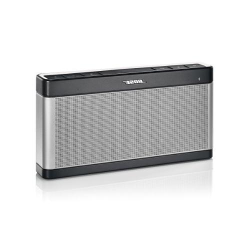 soundlink bluetooth wireless mobile speaker