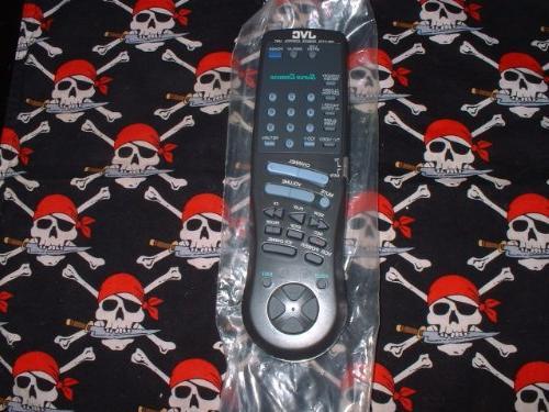tv remote control rm c722