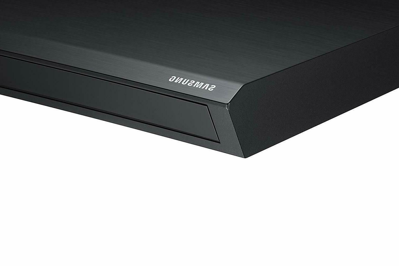 Samsung UBD-M7500/ZA Blu-Ray - HDMI Cable