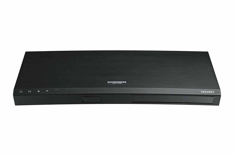 Samsung UBD-M7500/ZA 4K UHD Blu-Ray - HDMI Cable