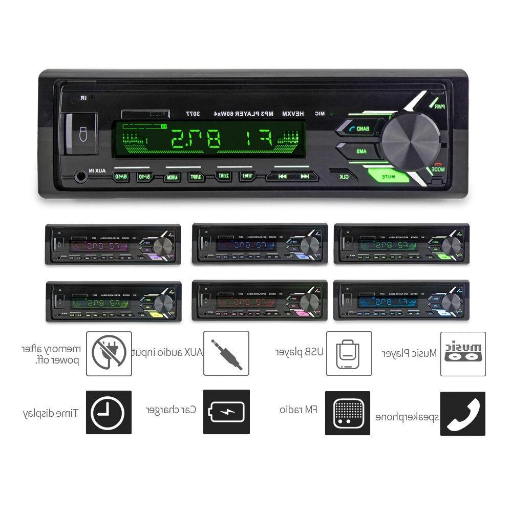 Universal high-power High-quality digital MULTI- FUNCTION MP3