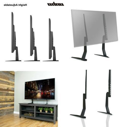 Adjustable TV Mounts & Bracket Stand Ped