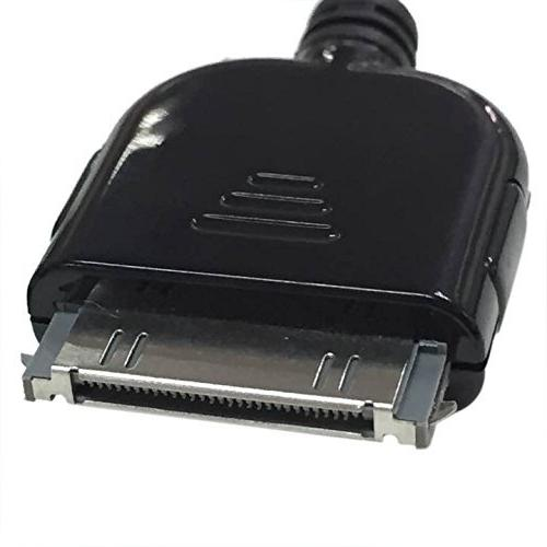 TOOGOO USB Sandisk