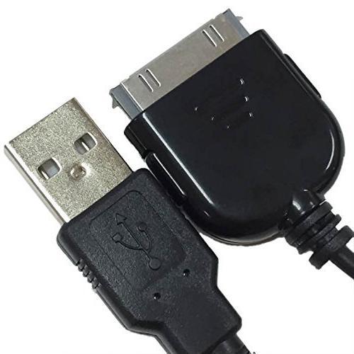 TOOGOO Cable Sandisk