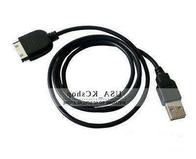 usb charger charging data cable