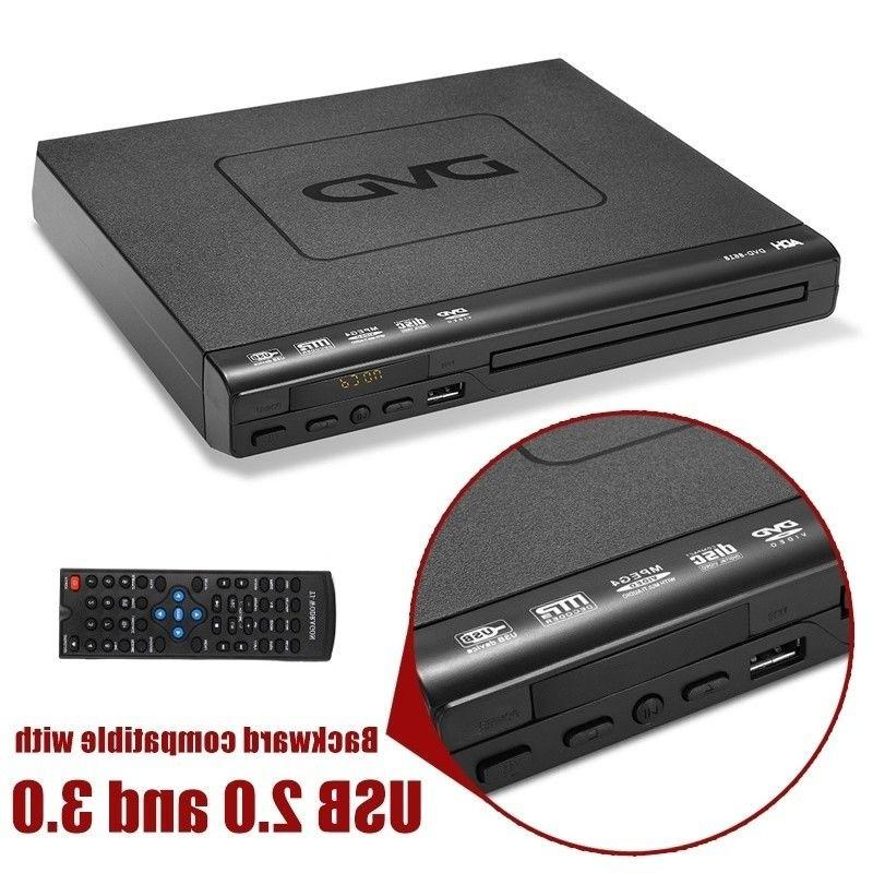 USB Port Multiple Playback Controller