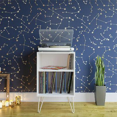 vinyl record player storage stand lp turntable