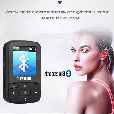 x50 8gb mp3 mp4 music player hifi
