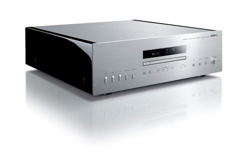 Yamaha High-Grade Sound Player