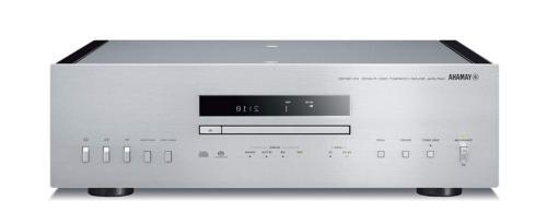 yamaha cd s2100sl high grade natural sound