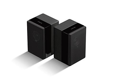 Sony Z9R Wireless Speaker for Sound bar