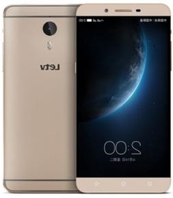 Letv Le 1 Pro 5.5 inch 4G RAM 32G ROM Android 5.0 Triband Ce
