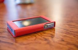 FiiO Leather case for X5 3rd Generation