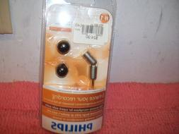Philips LFH9171/00 Voice Recorder interview 3.5mm mono micro