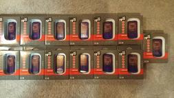 Lot of 19 New SanDisk Sansa Fuze+ Purple  Digital Media Play