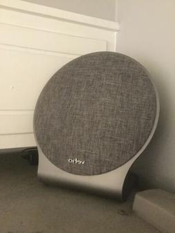 Veho M10 Wireless Bluetooth Speaker, Sounds Great, Mp3 & Mp4