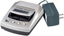 MAXELL MDV/RW1 Mini DV Cassette Rewinder