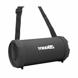 2BOOM Mini Bass King Wireless Bluetooth Portable Outdoor Spe