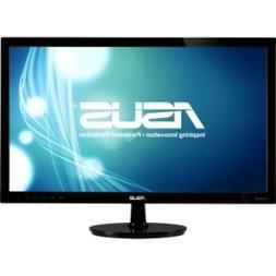 """Asus 23.6"""" LED LCD Monitor - 16:9 - 2 ms VS247H-P"""