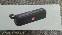 MP3 & MP4 Player Accessories E-go II Portable Bluetooth Spea