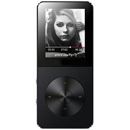MP3 Player, Music Players - FecPecu Updated Version 8GB Hi-F
