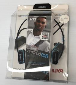 mp3 player bluetooth headphone waterproof swim ipx8