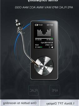 Mp3 Player Music High Quality Sound New Cowon M2 32g Bk 32gb