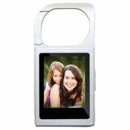 Eclipse MTEREPLAYS Mobile Elec 4 GB Video MP3 Player Keychai