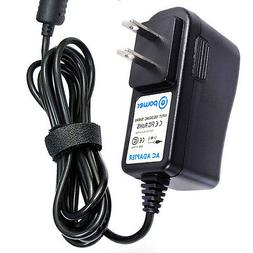 FOR Accurian 16471 DVD player AC ADAPTER CHARGER DC replace