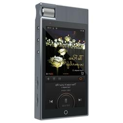 Cayin N5ii, Android Based Master Quality Digital Audio Playe