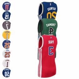 NBA Adidas Official Team Player Replica Home Away Alt Jersey