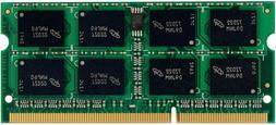 New 16GB DDR3 1600 MHz PC3-12800 SODIMM 204 pin Sodimm Lapto