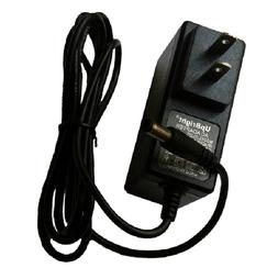 NEW AC Adapter For HB Model HB13-0502504SPA 10.1 Nextbook Po