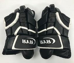 """New RYR Custom Ice Hockey Player Gloves Senior 15"""" inch sr s"""