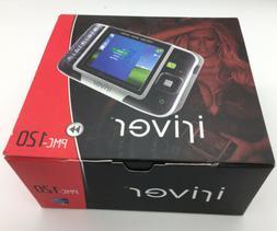 New in Open Box iRiver 20GB media player PMC-120 MP3 Digital