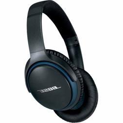 NEW Bose SoundLink Around-Ear II Bluetooth Wireless Headband