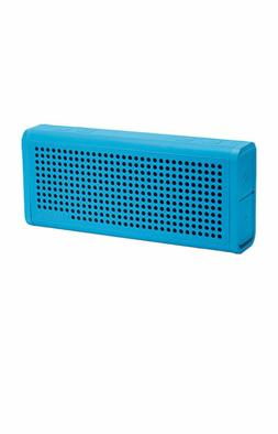New NIXON THE BLASTER Portable Wireless Speaker RUBBER AUST