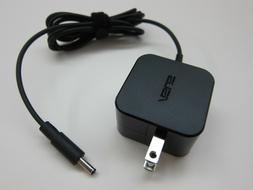 Nexus player cord brand new unused in packaging/wrap