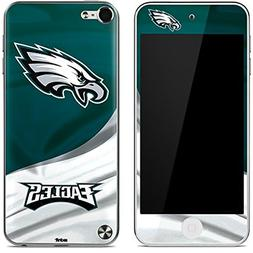 NFL - Philadelphia Eagles - Philadelphia Eagles - Apple iPod