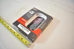 Nice NOS New SanDisk Sansa Fuze+ Black  Digital Media Player