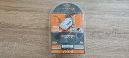 Sony NW-S23 Network Walkman Digital Audio Player Sealed