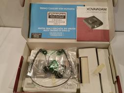 phillips az 6840 portable compact disc player