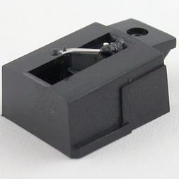 Durpower Phonograph Record Turntable Needle For MODELS MGA 5