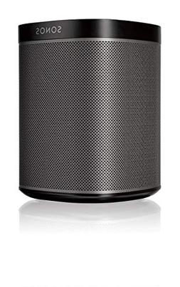 Sonos Play:1 Compact Wireless Speaker for Streaming Music. C