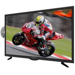 Proscan PLDV321300 32-Inch 720p 60Hz LED TV-DVD Combo