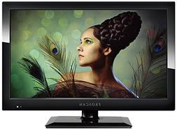 Proscan PLED1960A 19-Inch 720p 60Hz LED TV