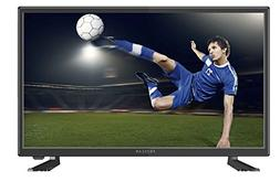 Proscan PLED2329A 23-Inch LED TV