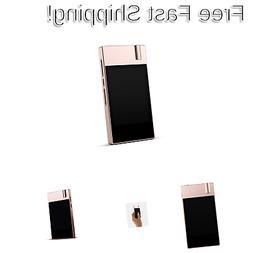COWON Plenue J PJ Hi-Fi Hi-Res HD Sound Music Player 64GB Ju